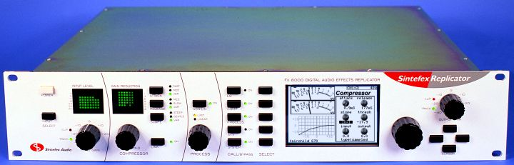 FX8000 front view compressor screen (lo res jpg)