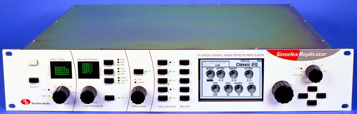 FX8000 front view EQ screen (lo res jpg)