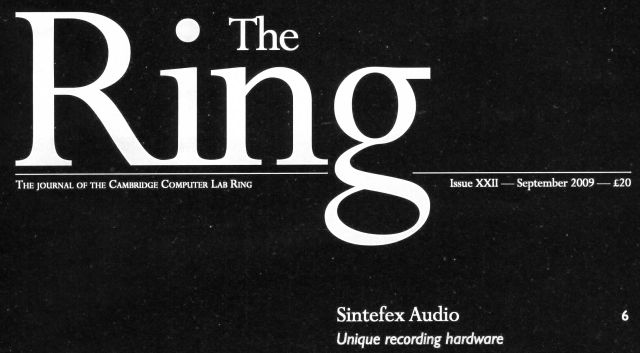 cambridge-ring-cover.jpg